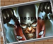 Amazing Spiderman Spiderman online spiele