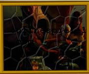 House of m Spiderman Spiderman online spiele