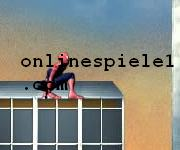 Spider Man 3<br> Rescue Mary Jane gratis spiele