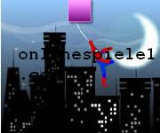 Spiderman city raid spiele online