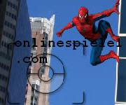 Spiderman photohunt spiele online